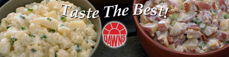 Dawn's Foods